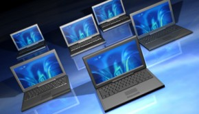 Virtualization to solve compatibility issues